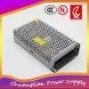 farbenreiche Bildschirmanzeige-Stromversorgung LED-150W