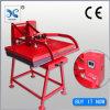 XINHONG 800*1000mm Large Format Dye Sublimation Heat Press Machine