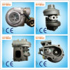 De Turbocompressor van Tb2527 465941-0005 Turbo 465941-5005s voor Nissan