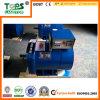 최고 FUJI 3KW-50KW ST/STC AC 솔 발전기 발전기