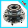 Unidade do rolamento do cubo de roda para o Wrangler 93-98 91-99 Cherokee do jipe 53007449 513084