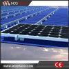 상류 태양 지붕은 거치한다 (NM0102)