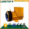 STF 5000W gemerator van de machts elektrische dynamo