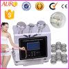 Cavitation portative de l'ultrason Au-826 amincissant la machine
