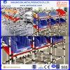 Racking ben progettato del tubo con Instaalation facile (EBIL-FSXB)