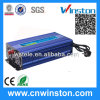 600W off-Grid Solar System Pure Sine Wave Inverter con Charger