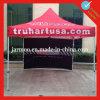 Подгонянный портативный шатер рекламы 10X10