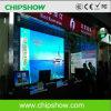 Alquiler de interior a todo color de la pantalla de Chipshow P2.97 SMD LED