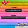 120W Wand-Unterlegscheibe-Licht der Leistungs-LED