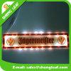 Esteras de goma de encargo del derramamiento de la barra de la prueba del agua del regalo promocional LED