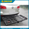 Car Normal Roof (okl267)를 위한 지붕 Rack