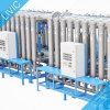 MFC Modularized 시스템 자동 세척 필터