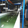Autophoresis Coating Line pour Metal avec Best Quality