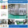 De Machine van de Verpakking van de Dranken van de Drank van het voedsel