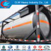 iso GPL Container di 20ft GPL Container 40ft GPL Container