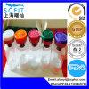 Peptides Follistatin 344 /Ace d'évolution de stéroïdes de perte de poids 031 1mg/Vial