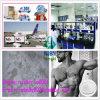 전 Emestane 공장 가격 99% 반대로 에스트로겐 스테로이드 호르몬 제암성 107868-30-4 Aromasin