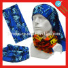 Bandana tubulaire magique unique de foulard de cowboy
