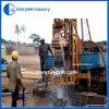 La Chine Portable Water Well Drilling Rigs à vendre
