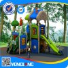 Сериал игрушки игры лотереи ребенка оборудования спортивной площадки малышей