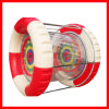 Rouleau de l'eau de roue d'eau de qualité à vendre