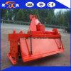 Machine de cultivation de Chainbox de lumière latérale d'entraînement/de labourage rotatoire dans le prix inférieur