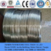 Stainless Steel Bright Wire with AAA Quality and Competitive Price