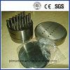 シート・メタルの打つツール、クラスタ穿孔器- Rd (穿孔器は、のストリッパーは停止する)
