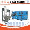 T Tech 2000bottles automática por estirado-soplado máquina de moldeo