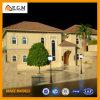 Modelo bonito de /Building do modelo da casa de campo/modelo da casa/modelo bens imobiliários/todo o tipo da manufatura dos sinais