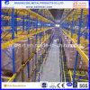 محرك أقراص التخزين CE & ISO معتمد في رفوف (GTHJ)