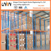 Industrielles Warehouse Storage Solutions Drive in Pallet Racks