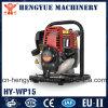 Pompe à eau avec la qualité et la grande puissance