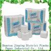 Hot Selling (PH A50/A49)를 위한 화장실 Paper Roll