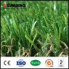 Césped artificial de la hierba al aire libre del jardín de Sunwing
