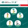 Клапан инструмента/может клапан/открытые штуцеры клапана/рефрижерации/инструменты рефрижерации