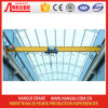 ヨーロッパのタイプ3トンの電気単一のガードの天井クレーン