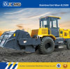 XCMGの公式の製造業者XL250kの土の安定装置