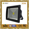 높은 Power 20W LED Light LED Floodlight (ZK7-J002--20W)