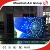 HD P2.5 Indoor LED Billboard met Factory Price