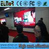 Экран полного цвета P4 СИД нового продукта изготавливания Shenzhen крытый