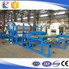 Kuntai 공장 안전 시트 박판으로 만드는 기계