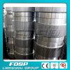 De Rol Shell van het Roestvrij staal van de hoge Capaciteit