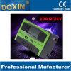 Reconocer automáticamente el regulador solar PWM 20A 12V/24V de la carga