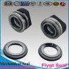 De nieuwe Verbinding Flygt 3127-180, 312618135mm van Pompen Flygt