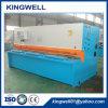 Machine de découpage de feuillard (QC12Y-10X3200)