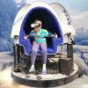 Oculusの切れ間との娯楽Park Virtual Reality Equipment 4 Dof 9d Vr Glasses Vr Egg Cinema Simulator