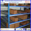 Racking di flusso della scatola per il sistema di racking del magazzino (LLTHJ)