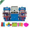 Die neuesten Geräteteile, welche die reparierte Maschine produzieren, formen freies Tranining