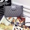 Einfache Art-Handtasche-Entwerfer-Marken-Dame-Beutel Emg4656
